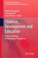 academic book histologi kompendium